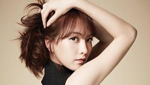 [ข่าวด่วน]DSP Media ปล่อยคำแถลงการณ์ยืนยันจียองจะออกจาก KARA ในเดือนเมษายน!!