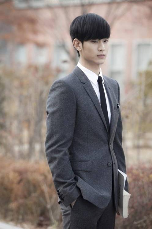 Kim-Soo-Hyun_130102