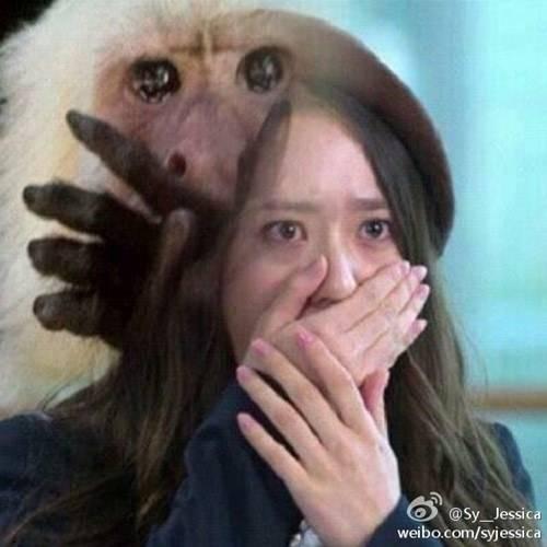Krystal-Jessica