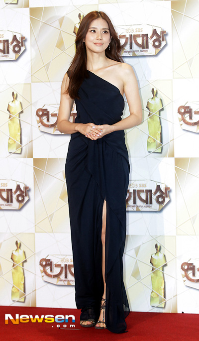 Lee Bo Young-2