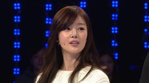 SECRET-Sunhwa