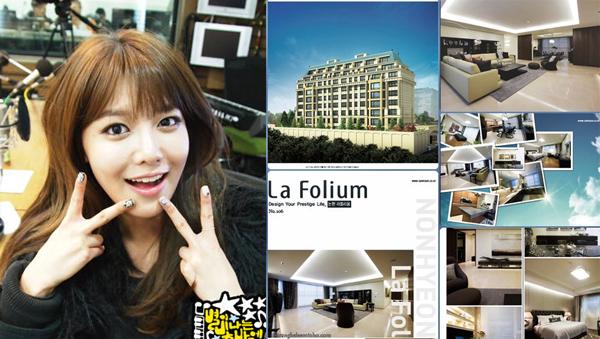 Soo Young-Nonhyeon La Folium-5