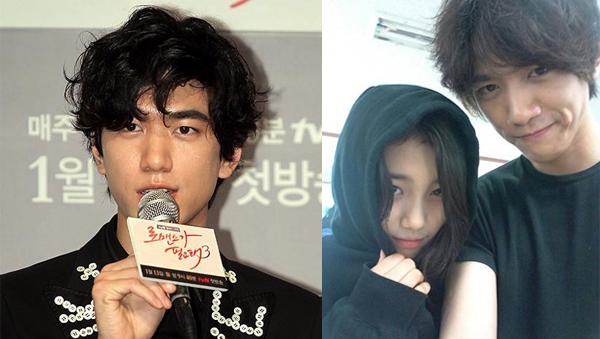 Sung Joon-Suzy-2