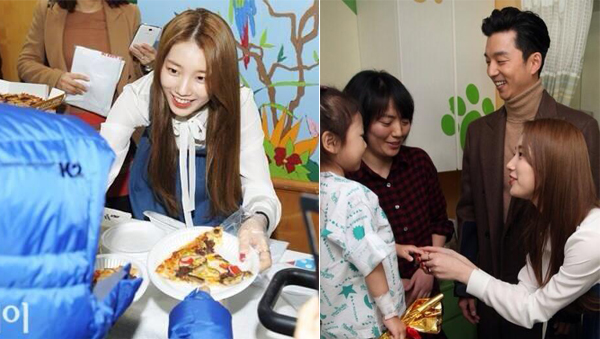 Suzy-Gong Yoo-Children's Hospital-1