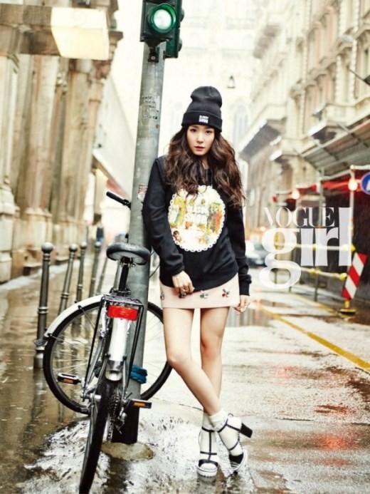 Tiffany_1390270665_20140120_GirlsGeneration_2