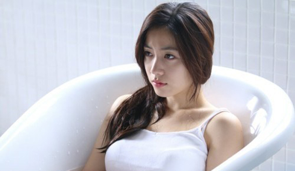 hwayoung-2