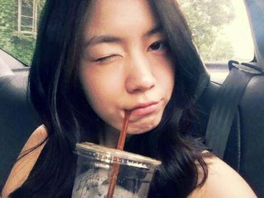 hwayoung-3