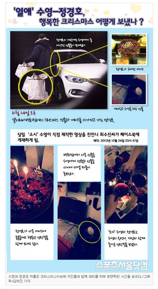 jung-kyung-ho_1388720613_20140103_sooyoung_jungkyungho4