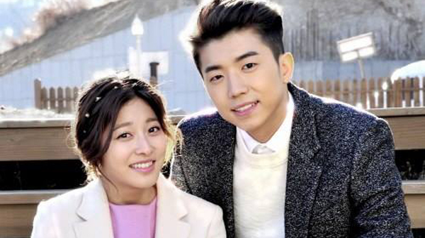 woo young-WGM-park se young