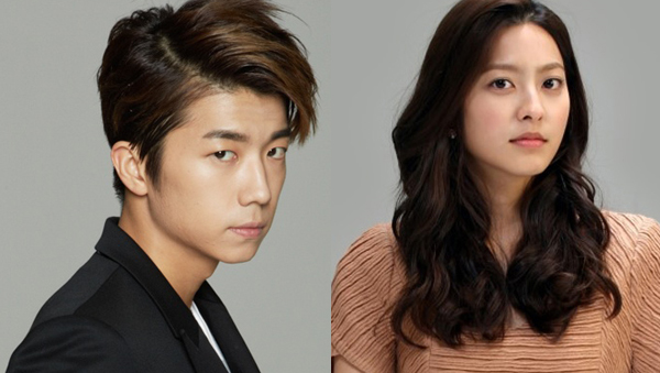 ยืนยันแล้ว!!อูยอง 2PM และพัคเซยองจะเป็นคู่แต่งงานใหม่ของรายการ We Got Married