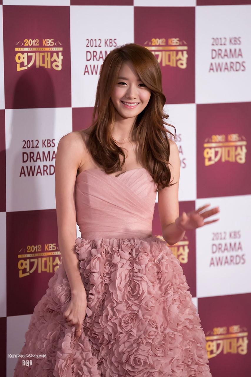 yoona-kbs-drama-awards-6