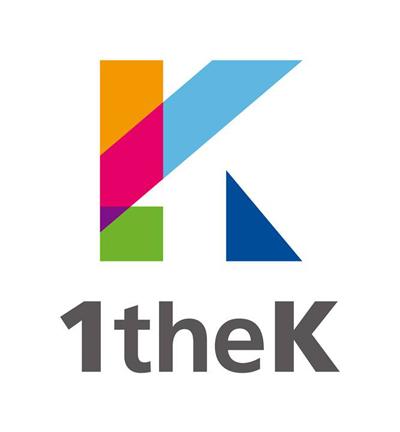 1theK-LOEN