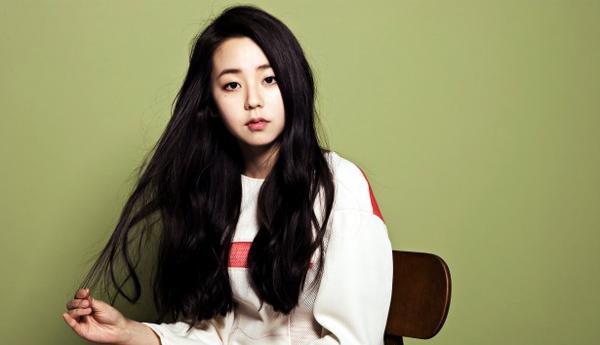 โซฮีตัดสินใจเริ่มต้นใหม่กับต้นสังกัด BH Entertainment!!