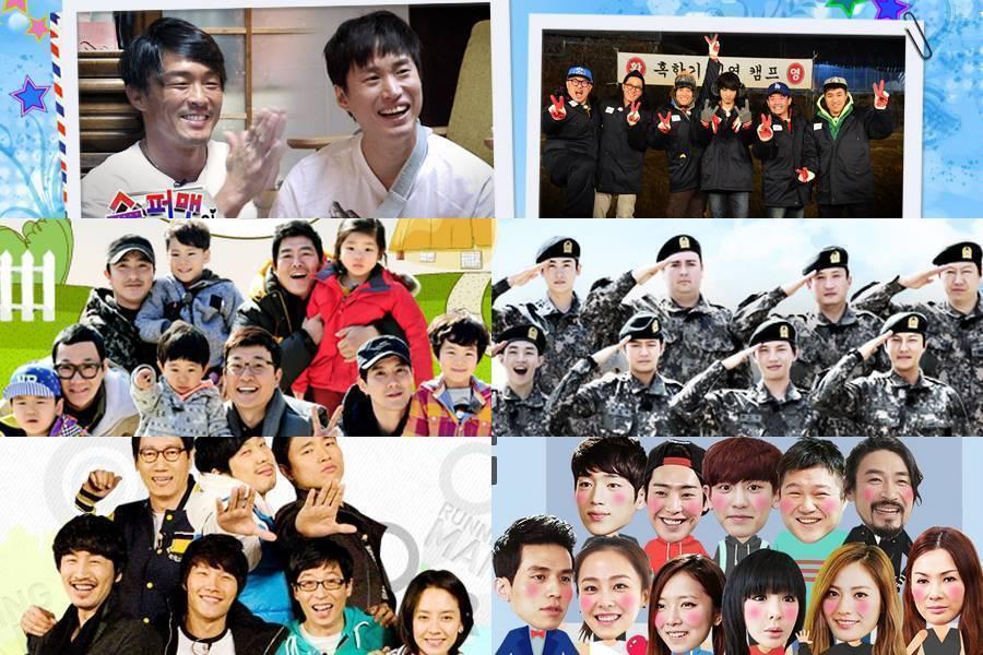 After-School-Nana-EXO-Chanyeol-Super-Junior-ZEA-Hyungsik-Epik-High-tablo-Song-Ji-Hyo-Yoo-Jae-Suk-Leessang-Gary-jung-joon-young-super-junior-m-henry-cha-tae-hyun_1407113155_af_org