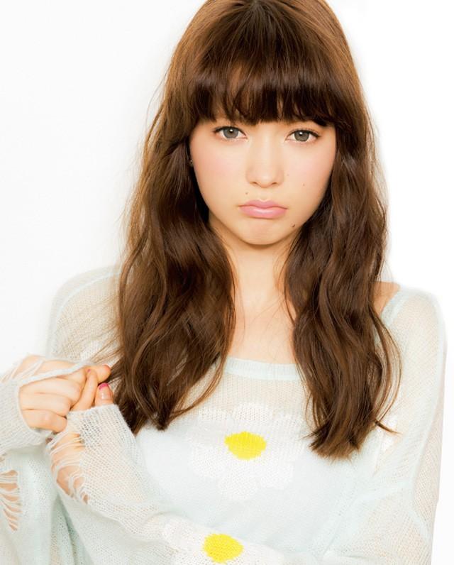 """ภรรยาของคีย์ SHINee ในรายการ """"We Got Married - Global Edition"""" เผยแล้วคือ """"อาริสะ ยากิ"""" นางแบบญี่ปุ่น!!"""