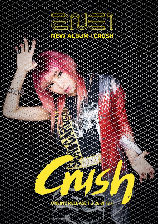 Dara_1393221721_2NE1-NEW-ALBUM-CRUSH-TEASER-PIC2