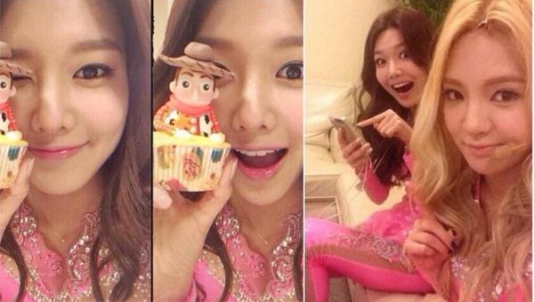 Girls-Generation-Sooyoung-Hyoyeon