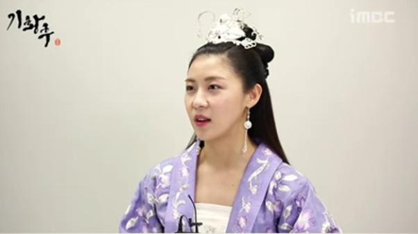 Ha Ji Won-1
