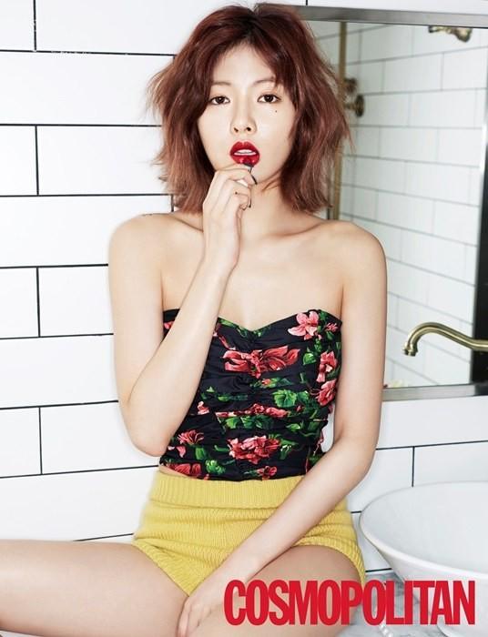 HyunA_1392780703_20140218_HyunA_2