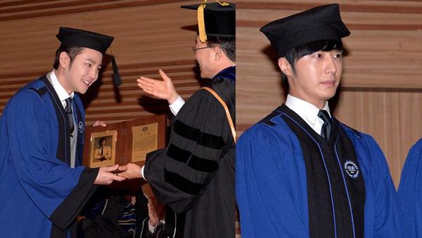 Jang Geun Suk-Jung Il Woo-1