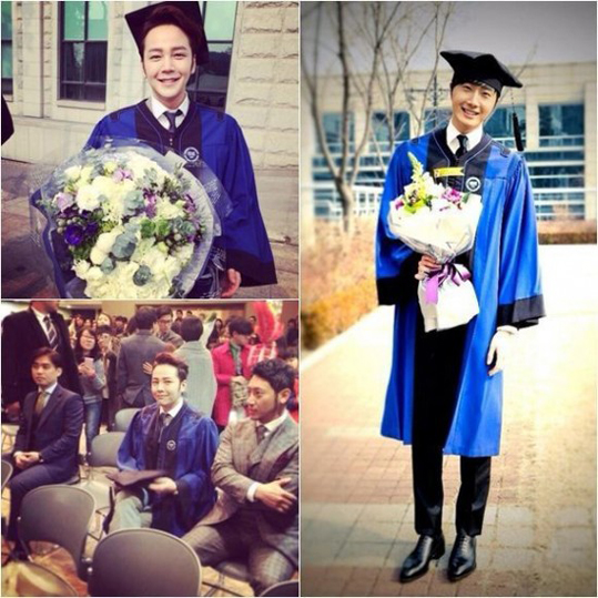 Jang Geun Suk-Jung Il Woo-2