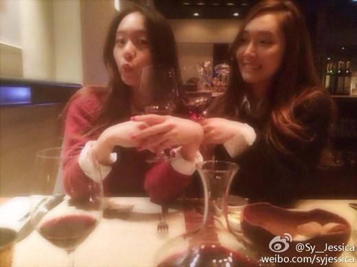 Jessica_1392425868_20140214_Jessica_3