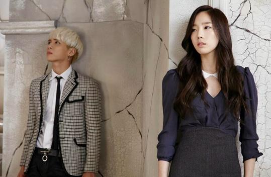Jong Hyun-Tae Yeon