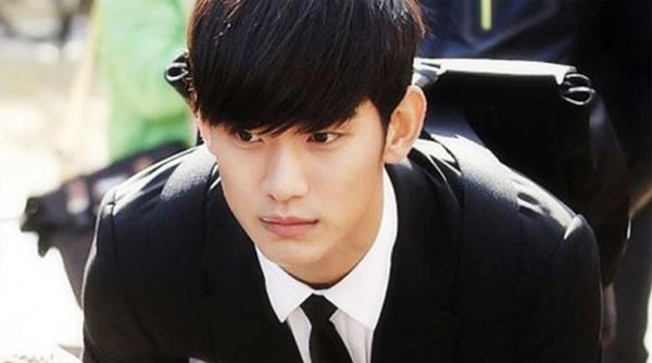 Kim Soo Hyun-1