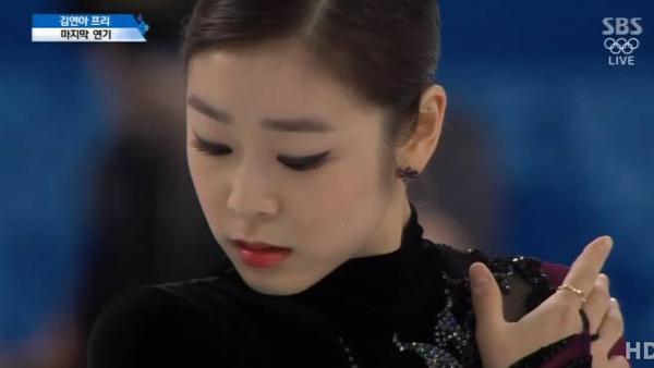 Kim Yuna-1