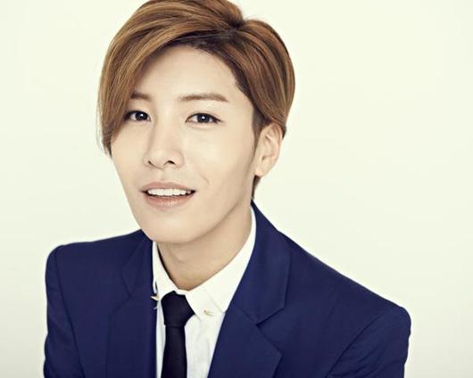 No Min Woo-1