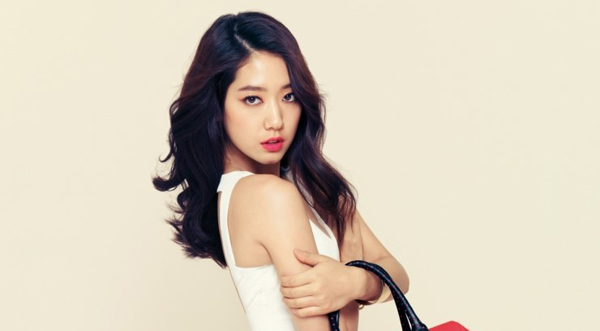 Park Shin Hye-1