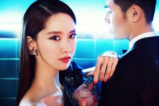 Seohyun_1392252413_20140213_girlsgeneration_1