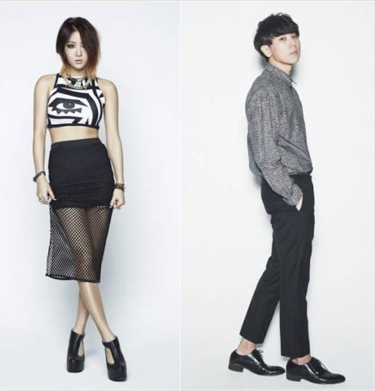 Soyu-JungGiGo
