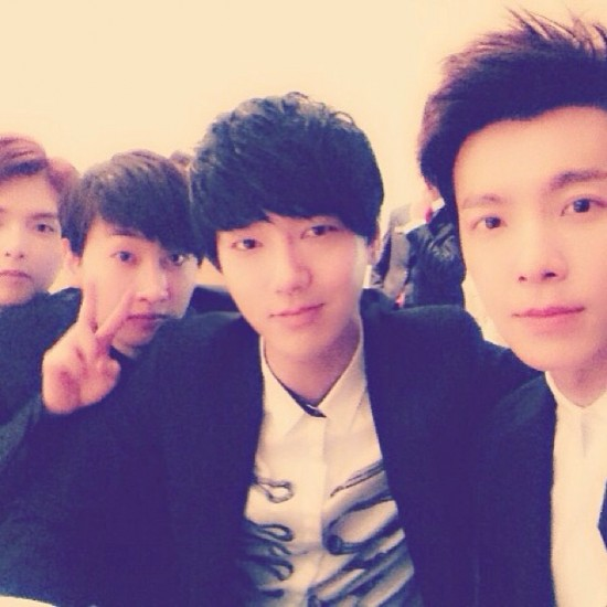Super-Junior_1391914966_20140208_yesung_instagramwedding
