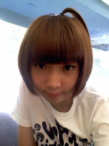 Taemin_1391033542_Minzy1