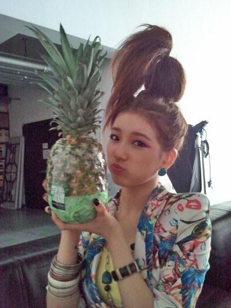 Taemin_1391033543_Suzy