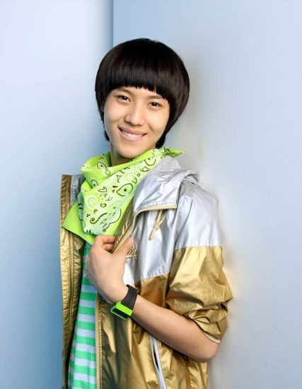 Taemin_1391033543_Taemin1