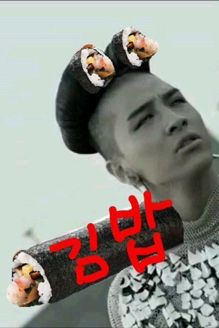 Taemin_1391033545_Taeyang2