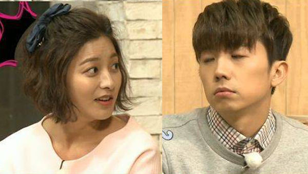 Wooyoung-park se young-2