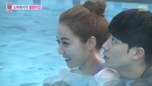 Yoon Han-Lee So Yeon-3