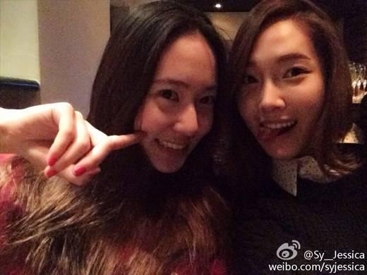fx-Krystal-Girls-Generation-Jessica_1392425838_af_org
