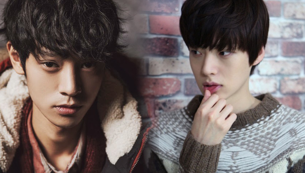 อันแจฮยอนและจองจุนยองจะมาเป็น MC คนใหม่ของรายการ M!Countdown