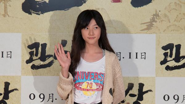 kim-sae-ron-2