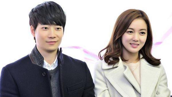 ยุนฮันและอีโซยอนยืนยันแล้วที่จะออกจากรายการ We Got Married!!