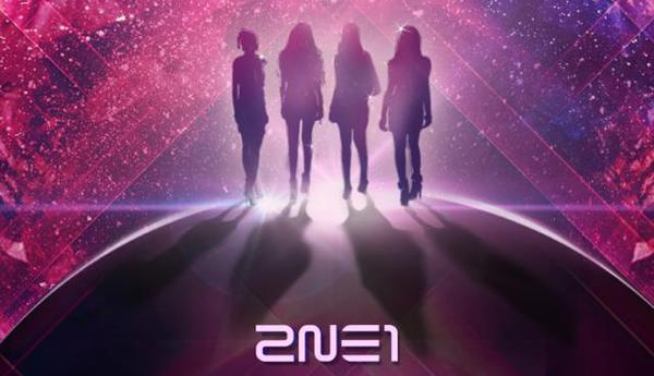 YG ทุ่มทุนสร้างกว่า 500 ล้านวอนหรือประมาณ 14 ล้านบาทเพื่อ MV เพลงคัมแบ็คของ 2NE1!!