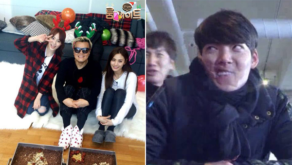 runningman_roommate_ration_141216