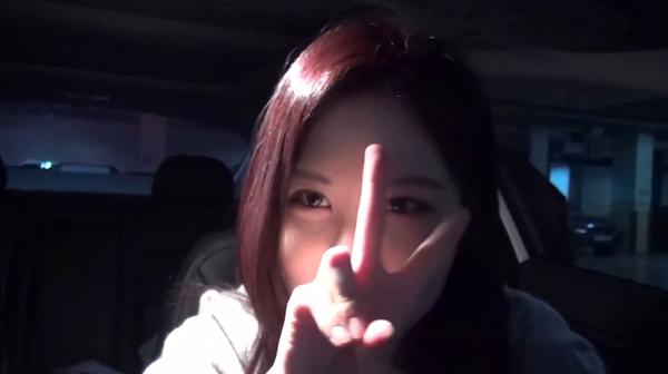 """มาแล้ว!!ซอฮยอนกลายเป็นแร็พเปอร์ฮยอนในคลิป """"NOW"""""""