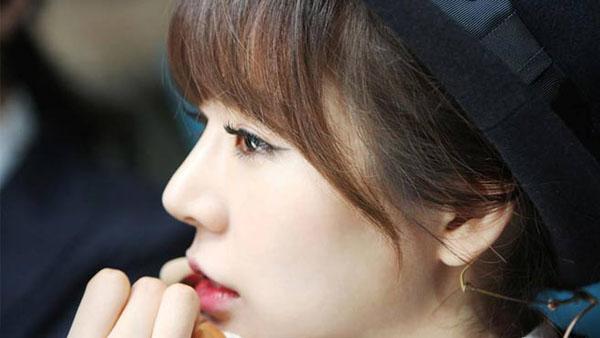 Girls' Generation เชื่อว่าซันนี่จะเปิดบริษัทบันเทิงของเธอเองในอนาคต!!