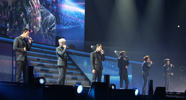 2PM-arena tour-1-1