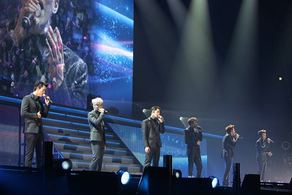 2PM-arena tour-1